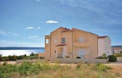 Ferienwohnung 948239 für 6 Personen in Maslenica