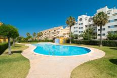 Holiday apartment 948253 for 6 persons in Dénia