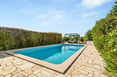 Villa 948296 per 10 persone in Algoz