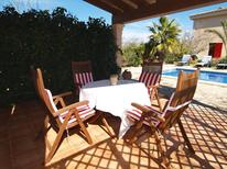 Villa 948302 per 6 persone in Sencelles