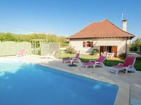 Vakantiehuis 948314 voor 6 personen in Condat-sur-Vézère