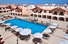 Appartement 948345 voor 6 personen in Tersefanou