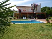 Holiday home 948434 for 10 persons in Calafat Playa