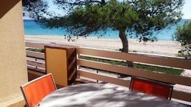 Ferienwohnung 948475 für 6 Personen in Pinós de Miramar