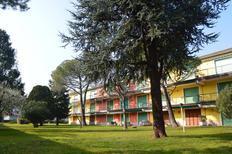 Rekreační byt 948488 pro 3 dospělí + 2 děti v Manerba del Garda