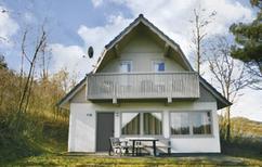 Ferienhaus 948717 für 6 Personen in Kirchheim