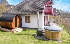 Ferienhaus 948722 für 6 Personen in Kirchheim