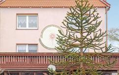 Ferienwohnung 948729 für 4 Personen in Twistetal-Mühlhausen