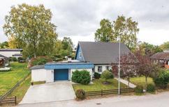 Ferienhaus 948756 für 12 Personen in Tingsryd