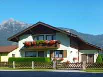 Villa 948781 per 8 persone in Gröbming