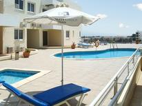 Holiday apartment 948790 for 4 persons in Oroklini