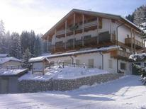 Rekreační byt 948863 pro 5 osoby v Badia-La Villa