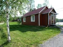 Holiday home 948891 for 2 persons in Auktsjaur