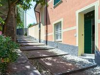 Vakantiehuis 948905 voor 4 personen in Lerici