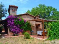 Ferienhaus 948907 für 6 Personen in Porto Santo Stefano
