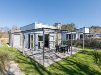 Ferienhaus 948909 für 6 Personen in De Koog