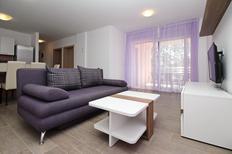 Appartement 948910 voor 6 personen in Baška
