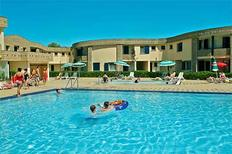 Holiday apartment 948913 for 5 persons in Bibione