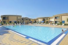 Holiday apartment 948916 for 7 persons in Bibione