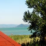 Holiday home 948960 for 6 adults + 1 child in Balatonszárszó
