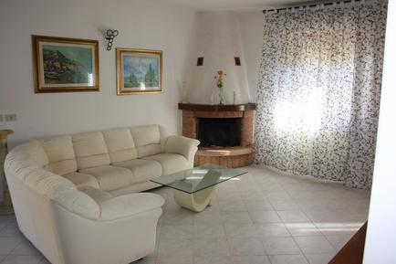Holiday apartment 948961 for 5 persons in Canneto