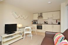 Holiday apartment 948996 for 3 persons in Torquay