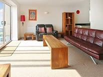 Holiday apartment 949002 for 4 persons in Torquay