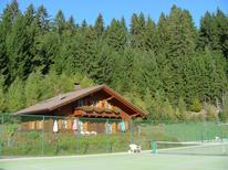 Casa de vacaciones 949009 para 6 adultos + 4 niños en Berg im Drautal