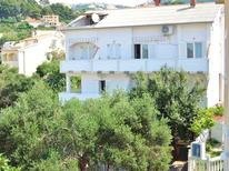 Holiday apartment 949026 for 5 persons in Banjol