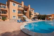 Holiday apartment 949049 for 4 persons in Cala de Sant Vicenç