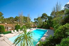 Holiday home 949051 for 6 persons in Cala de Sant Vicenç