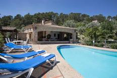 Holiday home 949053 for 10 persons in Pollença