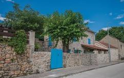 Maison de vacances 949154 pour 8 personnes , Zmijavci