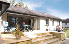 Maison de vacances 949182 pour 9 personnes , Tingsryd