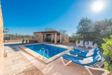 Holiday home 949227 for 8 persons in Campos