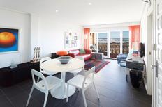 Apartamento 949257 para 4 personas en Platja de Xeraco