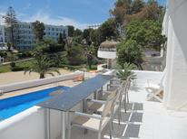 Holiday apartment 949277 for 5 persons in Cala d'Or