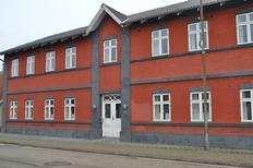 Ferienwohnung 949306 für 4 Personen in Ballum Sogn