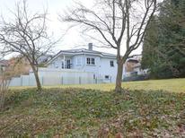 Ferienwohnung 949313 für 4 Personen in Ulmen