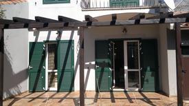 Ferienhaus 949316 für 7 Erwachsene + 1 Kind in Starigrad-Paklenica