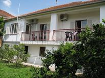 Ferienwohnung 949323 für 5 Personen in Igalo