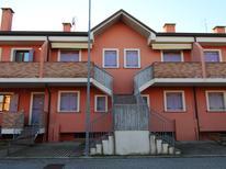 Ferielejlighed 949328 til 6 personer i Rosolina Mare