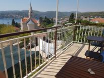 Holiday apartment 949344 for 10 persons in Sumartin