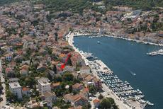 Holiday apartment 949351 for 2 persons in Mali Losinj
