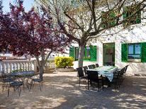 Ferienhaus 949414 für 11 Personen in Arenys De Munt
