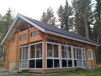 Holiday home 949423 for 5 persons in Juva