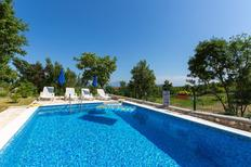 Holiday home 949515 for 4 persons in Bartici