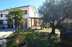 Ferienhaus 949523 für 4 Personen in Querceta