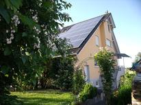 Ferielejlighed 949536 til 4 personer i Neuried