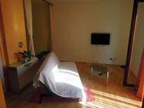 Studio 949618 for 3 persons in Pula